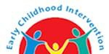 Understanding Developmental Trauma: Impact and Solutions tickets