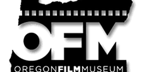 OFM Benefit Drive IN tickets