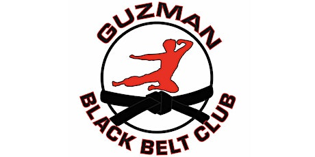 Black Belt Club tickets