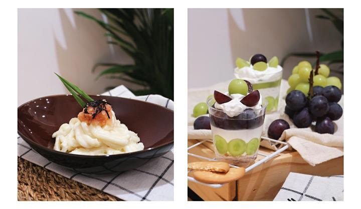 ABC Cooking Studio X Sky Premium: Discover Toyosu image