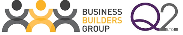 Business Builders Group Auckland Chapter Business Forum image