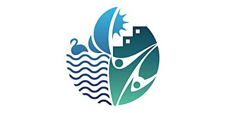 Strategic Community Plan Review 2020 Business Workshop tickets