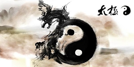 Medical Taiji and TAOIST MEDICAL QIGONG tickets