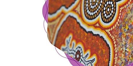 Noongar language classes - Adult Event