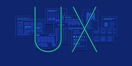 UX Writing – A New Role for Technical Communicators? tickets