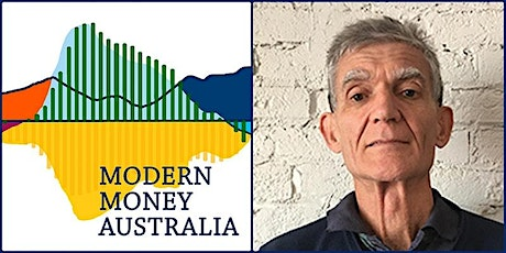 What is Modern Monetary Theory? tickets