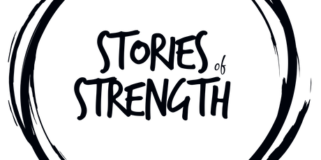 Stories of Strength - Free School Holiday Workshop - Two Day Wshop tickets