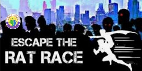 #1 FREE Online Business Workshop - HOW to End the Rat Race Tickets