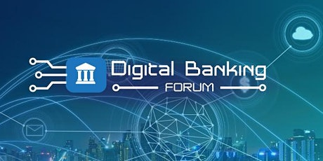 Digital Banking Forum tickets