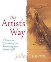 The Artist's Way, Dublin. A facilitated evening group.