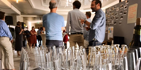 L'AfterWorkHub billets