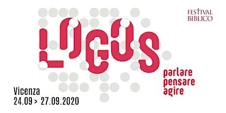 DIALOGOS.   Perché il dialogo genera pluralità biglietti