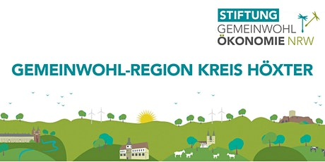Abschlusstagung Gemeinwohl-Region Kreis Höxter Tickets