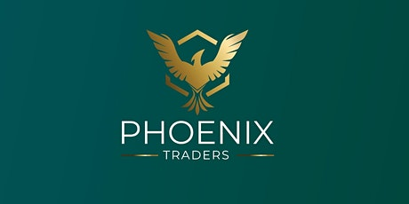 Learn How To Trade Forex tickets