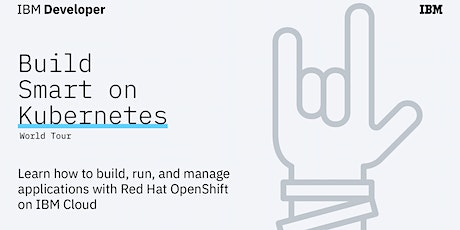 """How to easily connect DB to your app and secure it with """"Openshift secrets"""" billets"""
