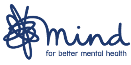 Wellbeing Essentials for Students with Bristol Mind tickets