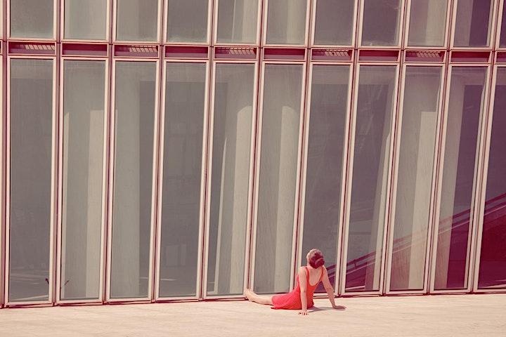 Immagine Attraverso la Parola. Esercizi di Pensiero con Paolo Vidali.