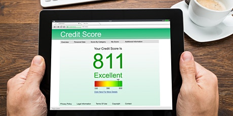 Credit Update FICO Scores & Home Loan Options Post COVID-19 - LIVE ONSITE tickets