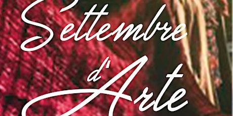 Klimt & Schiele. Proiezione 27 settembre ore 21.00, Piazza Maggiore biglietti