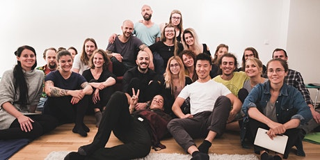 Radical Honesty Weekend Workshop | Berlin tickets