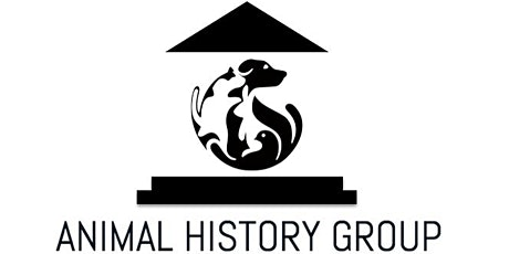 AHG Seminar: Pet Cemetery: Spaces of Feeling and the Animal Dead, 1880-1950 tickets