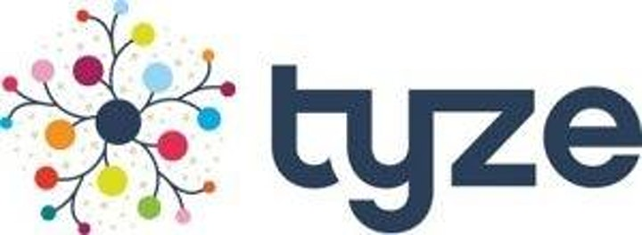 """""""It takes a village"""" – Building A Care Management Team with TYZE SEPT 30 image"""