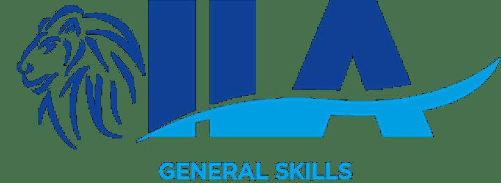 Microsoft Excel 2019 – Level 2 (Advanced) image