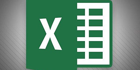 Microsoft Excel 2016 – Level 2 (Advanced)  tickets