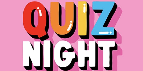 A Quiz for a Cause tickets