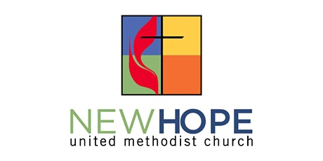 New Hope United Methodist Church Sunday Worship