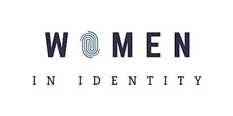 Women In Identity: Virtual DC/NoVa Meetup 2020 sponsored by Capital One tickets