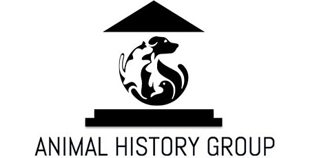 AHG Book Club: Animals Strike Curious Poses tickets