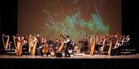 Concerto Hortus Conclusus biglietti