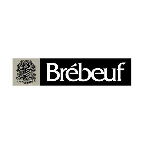JPO Brébeuf logo