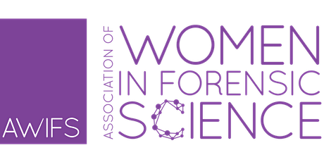 Women in Forensics presents- Forensic Science Information Session 5 tickets