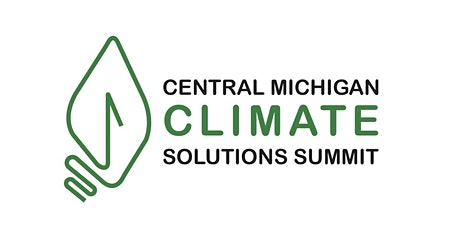Central Michigan Climate Solutions Summit tickets