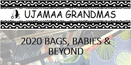 2020 BAGS, BABIES AND BEYOND (October 16) tickets