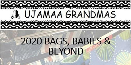 2020 BAGS, BABIES AND BEYOND (October 17) tickets