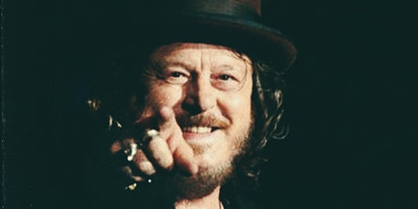 SHOW POSTPONED to 10/13/2021: Zucchero tickets