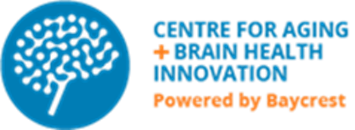 Bringing Communities Together Around Brain Health and Aging image