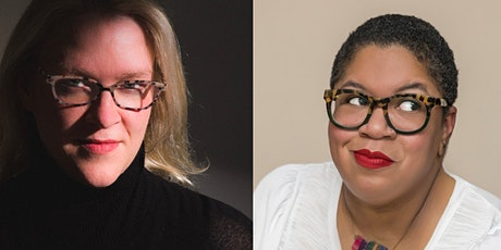 Launch Your Laptop Into the Sun with Samantha Irby & Megan Stielstra tickets