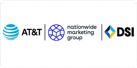 NMG/AT&T-Business development training-new topics weekly tickets