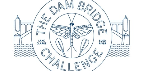 2nd Annual Dam Bridge Challenge tickets
