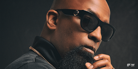 RESCHEDULED: Tech N9ne - Enterfear Tour 2020 tickets