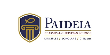 Open House - Paideia Classical Christian School tickets