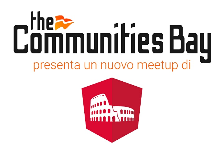 Immagine Behind the 900 stars repository - Meetup Online Angular Roma #TheCmmBay