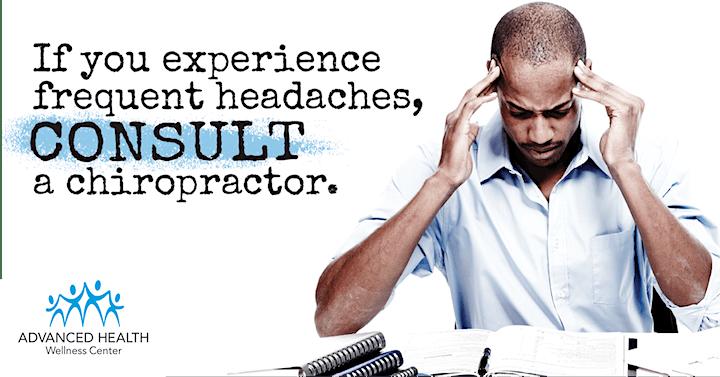 End Headaches For Good image