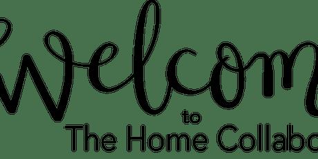 HC Member/Broker Meetup tickets