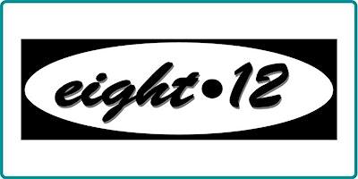 PALS: Eight-12 *CLOSED* (Orange, Seminole, Volusia, Osceola, Brevard)