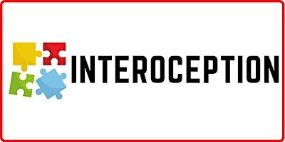PALS: Interoception *CLOSED*